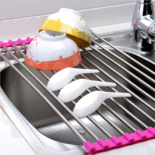 Commercial Stainless Steel Dish Rack Manufacturers