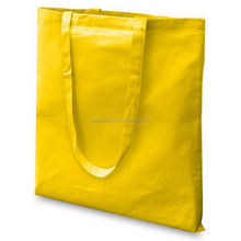 Wally shopping bag recycle material pp metal non woven bag shopping bag for promotion