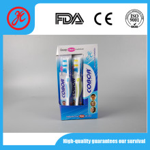 china best cheap toothbrush