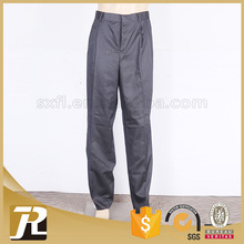 Shaoxing fournisseur pas cher OEM meilleur femmes <span class=keywords><strong>travail</strong></span> <span class=keywords><strong>pantalon</strong></span>