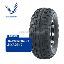 21x7-10 20x10-9 25x8-12 22x10-8 25x9-10 24x12-10 High performance Sport UTV / ATV Tires