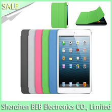 Excellent for ipad air smart cover has cheap factory price