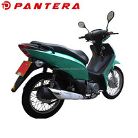 110CC Professional Manufacture Motorcycle Philippines