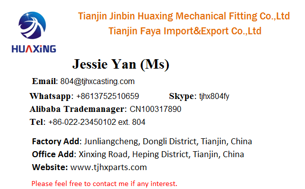 High quality manufacturer or repair containers parts container floor screws on sale