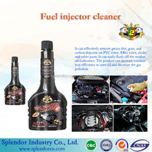 Fuel injector cleaner/ car fuel injector cleaner