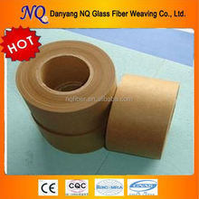 High quality 2016 barbers neck tape paper factory price
