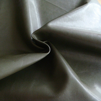 High-quality pvc leather fabric for sofa