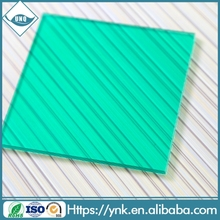 diffuser pc panel price 3mm bus station sun shelter polycarbonate roofing sheet anti-scratch 10 years warranty 8mm