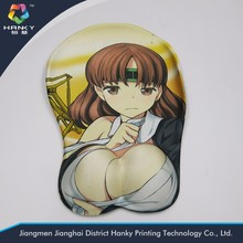 full sexy photos girls mouse pad ass mouse pads sex mat comfortable mouse pad with hand rest