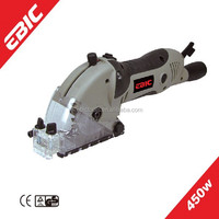Wholesale 450W 85mm Circular Saw tool, small electric saw