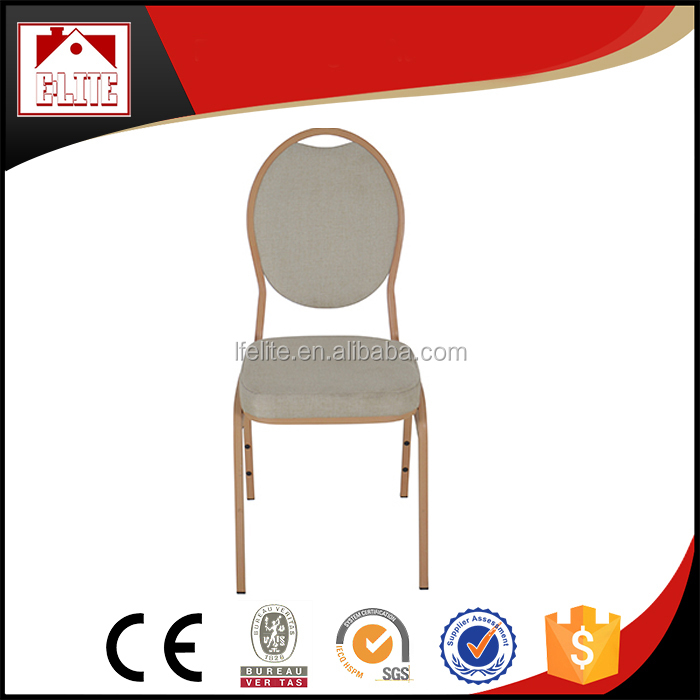 Types of chairs pictures/banquet hall supplies/restaurant material