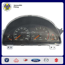 Car Spare Parts 34100-80E70 Speedometer for Suzuki Cultus