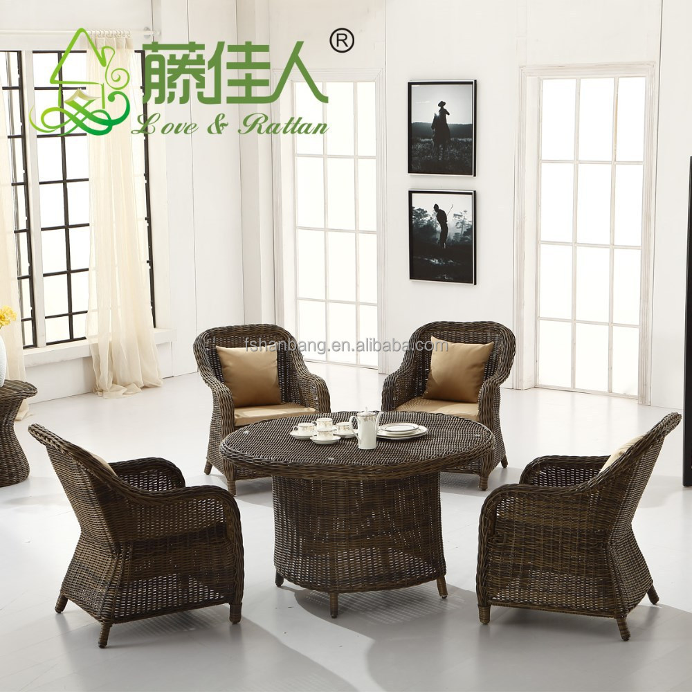 Outdoor Resin Wicker Patio Furniture Buy Outdoor Wicker