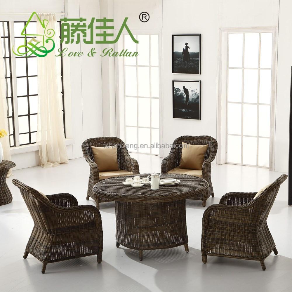 outdoor resin wicker patio furniture buy outdoor wicker