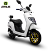 high configuration low price &CE/new design electric bike for green city green world