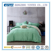 Manufacturers In China wedding bed sheet fitted bed sheet queen size bed sets sheet