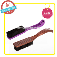 Durable home clean dust and car wash brush with hande SY3500