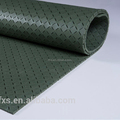 Shock Pad 10mm thickness for Football Field