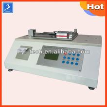 LY-3018 rotary coefficient of friction tester