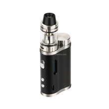2017 Jomo pico 76w full kit jomo new lite 76ers vaping mod kits
