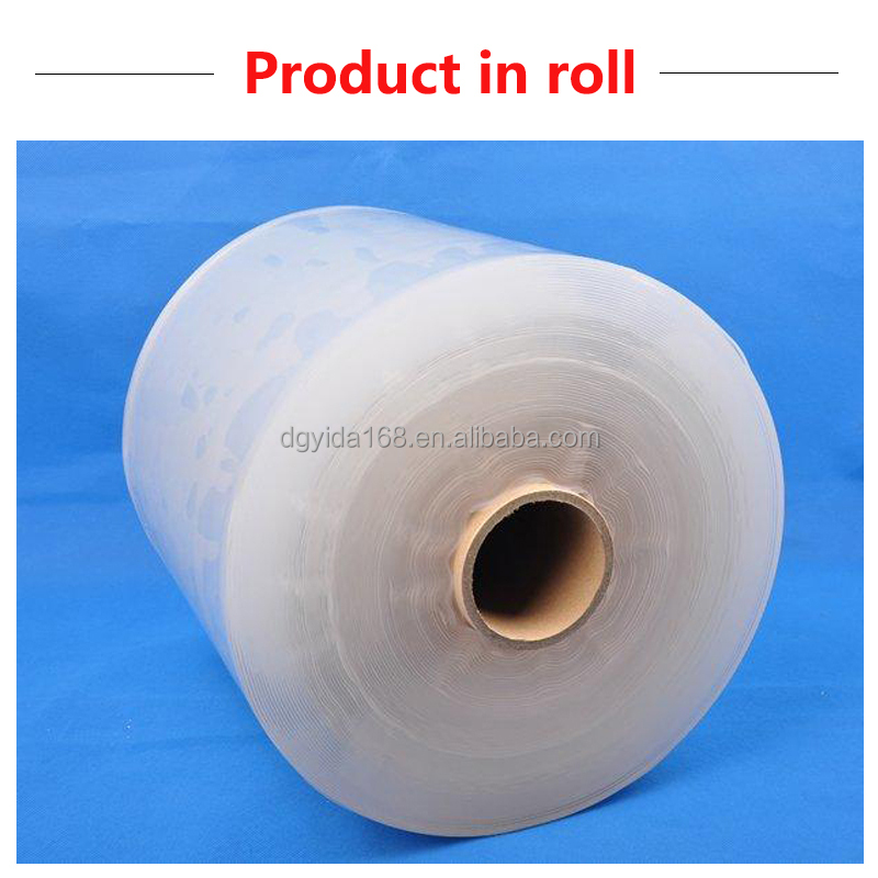 Shopping Double Sided Adhesive Tape