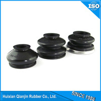 Front Ball Joint Dust Boot/Cover