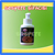 Ant Egg Oil Cream 100ml
