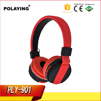 2017 High Quality Audio Compatible Bluetooth