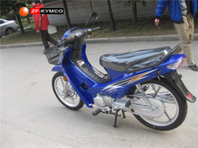 Motorcycle Fuel Tank Gas 50Cc Pocket Bikes For Sale