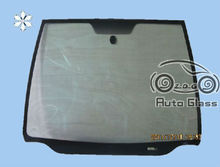 2000 toyota rav4 auto windshield
