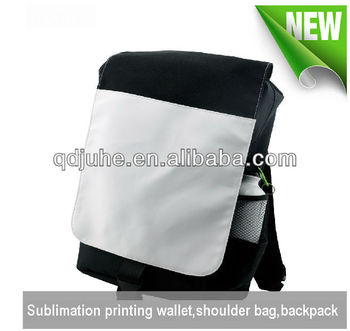 luggage bag belt for sublimation