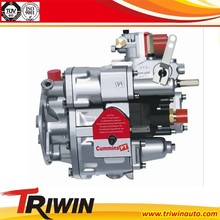 diesel engine auto electric fuel pump 0580464008