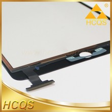High Quality with Excellent Logistics for Apple iPad mini 3/4 display with digitizer, For Apple iPad mini 3/4 Screen Glass