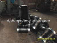 high quality rubber waterstop china