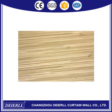 Brand new exterior wall cladding with great price