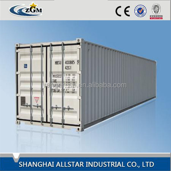 container 20 feet/40 foot container dimensions/container 40 feet