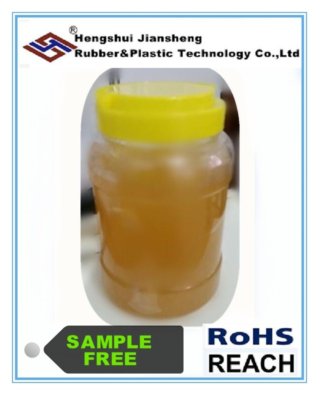 liquid nitrile rubber