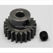 Absolute Pinion Gear ,tower crane spare parts gear pinion