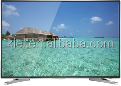 particular model 23.6'' led tv hd 1366*768/analog+digital signal/HDm i+usB
