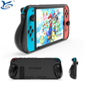 2018 N switch TUP protector cover case for nintendo switch on sold
