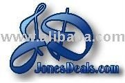 www.jonesdeals.com-100% FREE ONLINE AUCTION