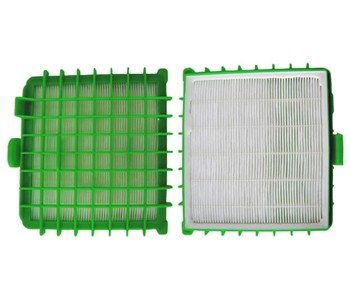 Vacuum Cleaner HEPA Filter for RO4421 & RO4427 Silence Force ZR002901