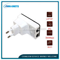 compare wireless router ,H0T024 outdoor long range wireless router , super wifi router