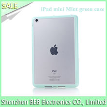 For mini ipad case has the cheapest factory price top quality