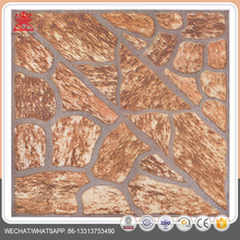 Hot sale lowes outdoor anti slip floor ceramic tile