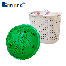 Ecological Eco Friendly Laundry Dryer Ball