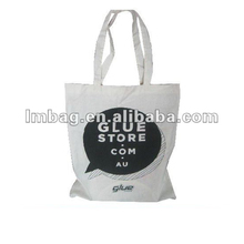 Cheap Promotional Shopping Cotton Bag
