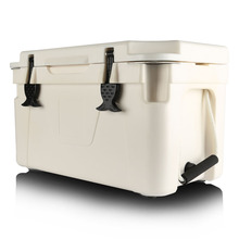 Rotomolding Insulated Plastic Ice Cooler Box for Fishing