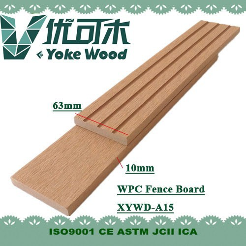 Deck material faqs pressure treated wood texture grain for Composite deck material reviews