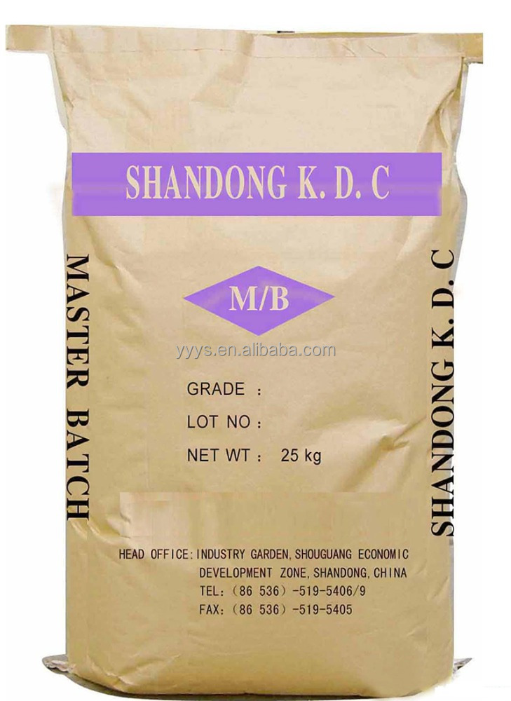 20 40 50 kg Heavy Product Packaging Materials Rice Paper Storage Bags